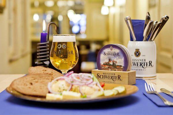 Meissner_Schwerterbrauerei-Restaurant