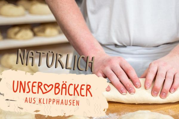 Unser-Baecker-aus-Klipphausen-Brot