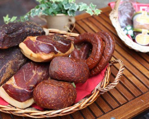 Produkte-Meissner-Schwein