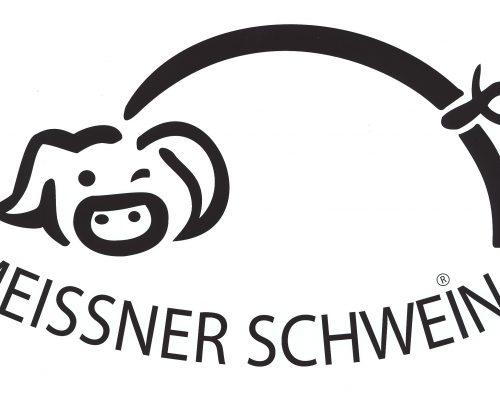 Meissner-Schwein
